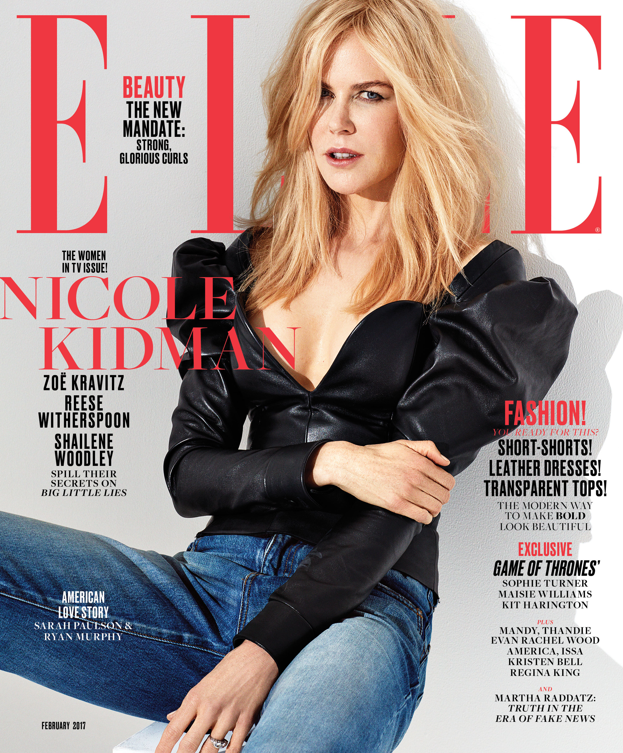 FEB-ELLE-Covers-Nicole-Kidman.jpeg