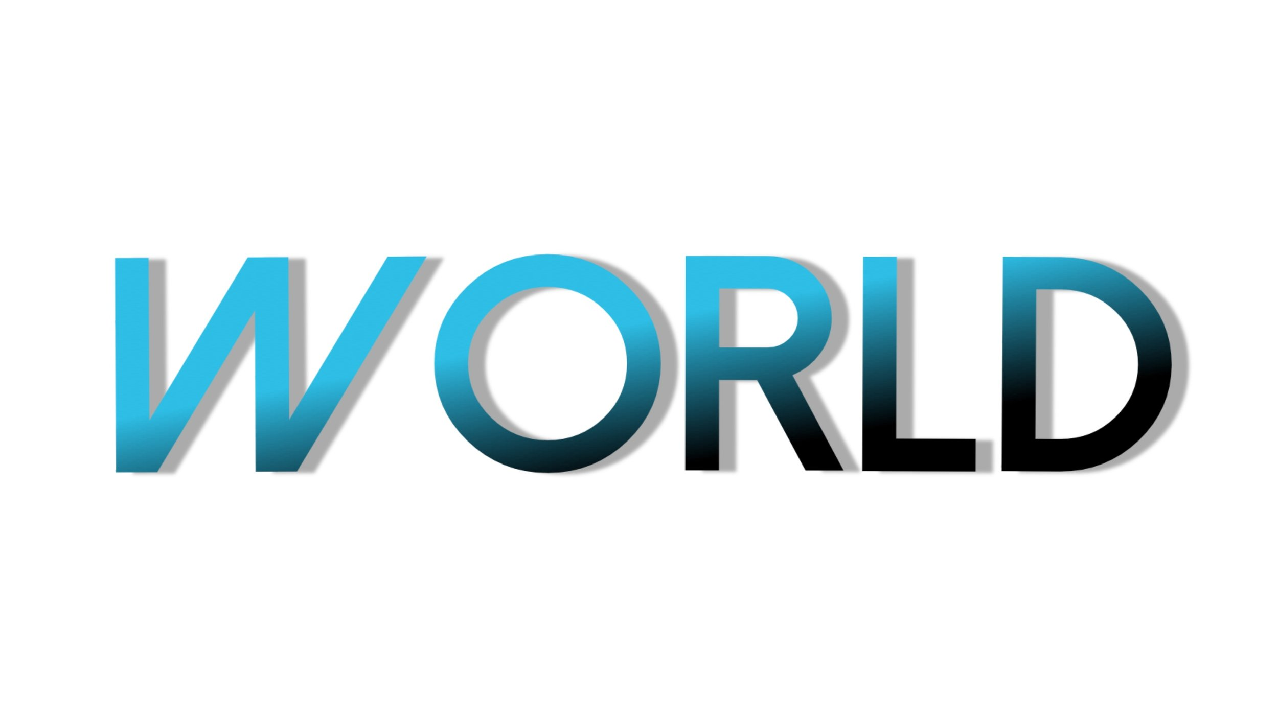 world apparel co