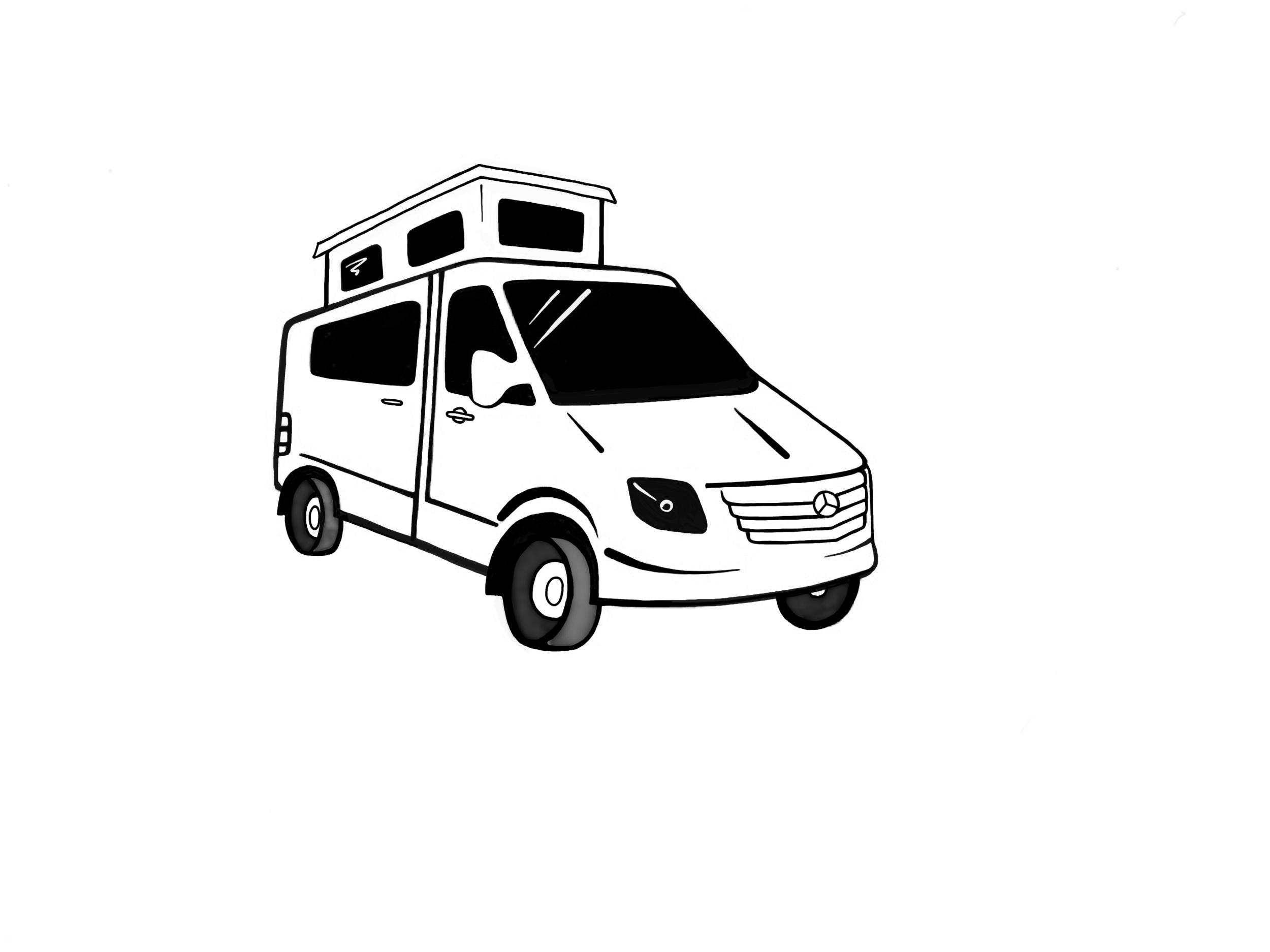 Bryn Merrell Venture Vans.JPG