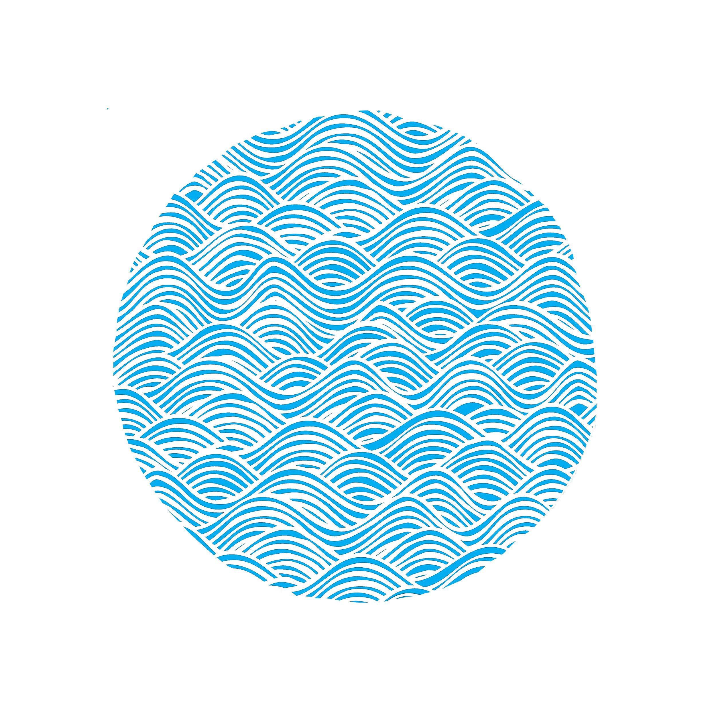 water waves transparent.jpg