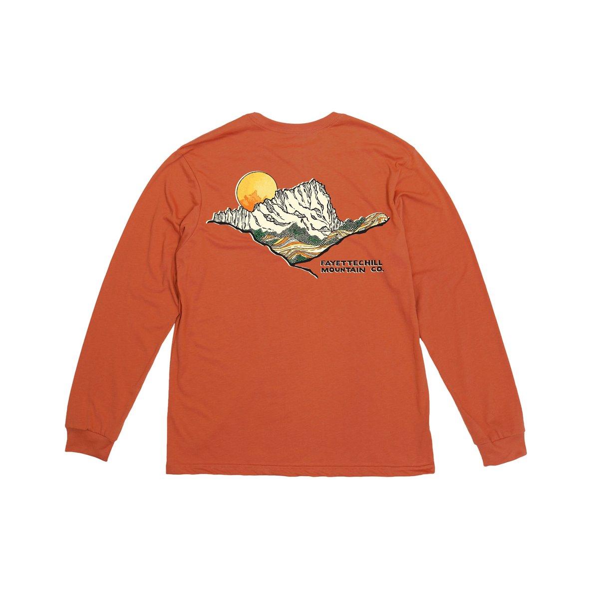 FC Shirt2.jpg