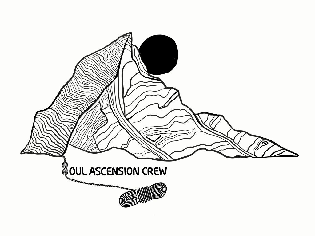SOUL ASCENSION CREW -