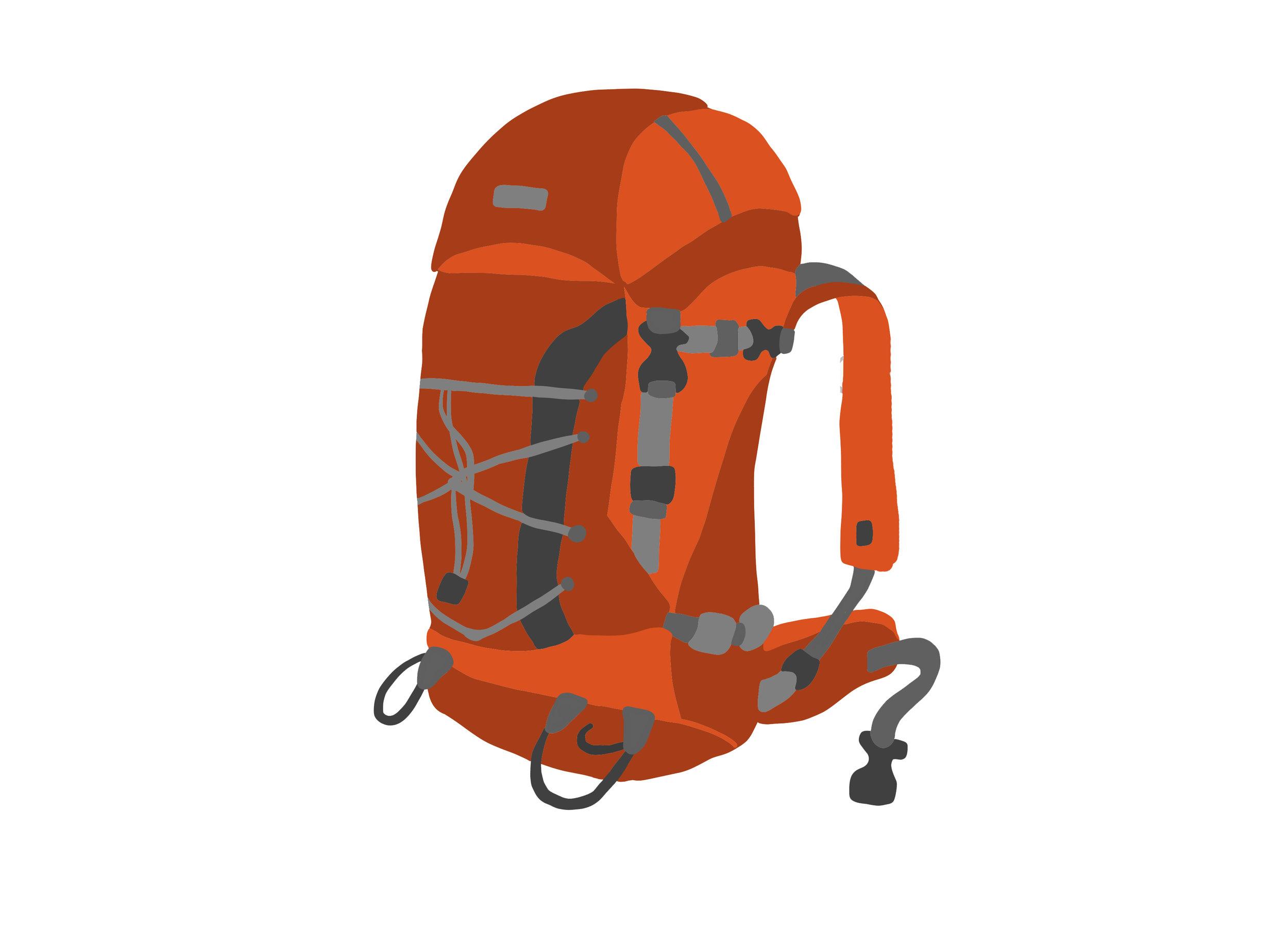 TIA backpack.jpg
