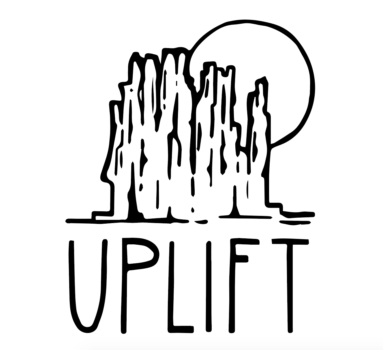 UPLIFT CLIMATE CONFERENCE -