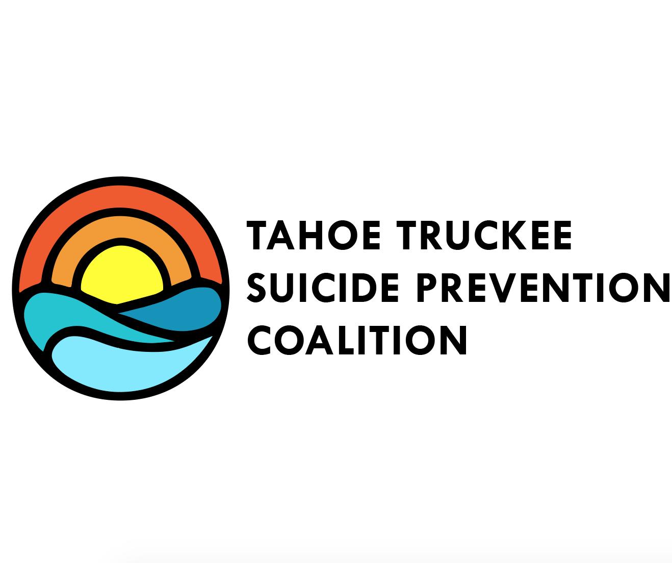 TAHOE LIFE LINE -