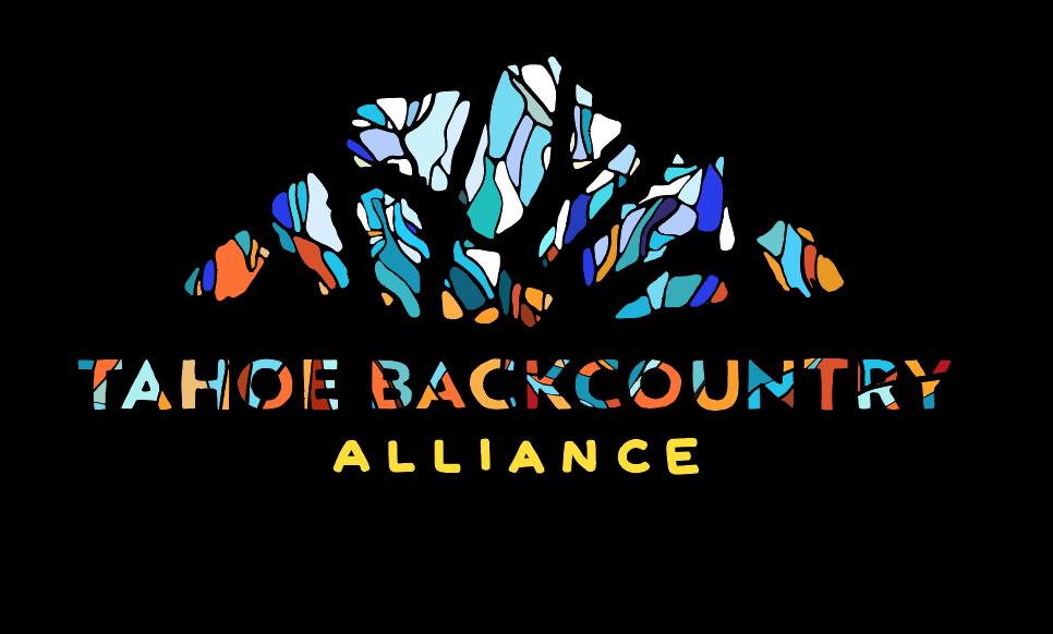 TAHOE BACKCOUNTRY ALLIANCE -