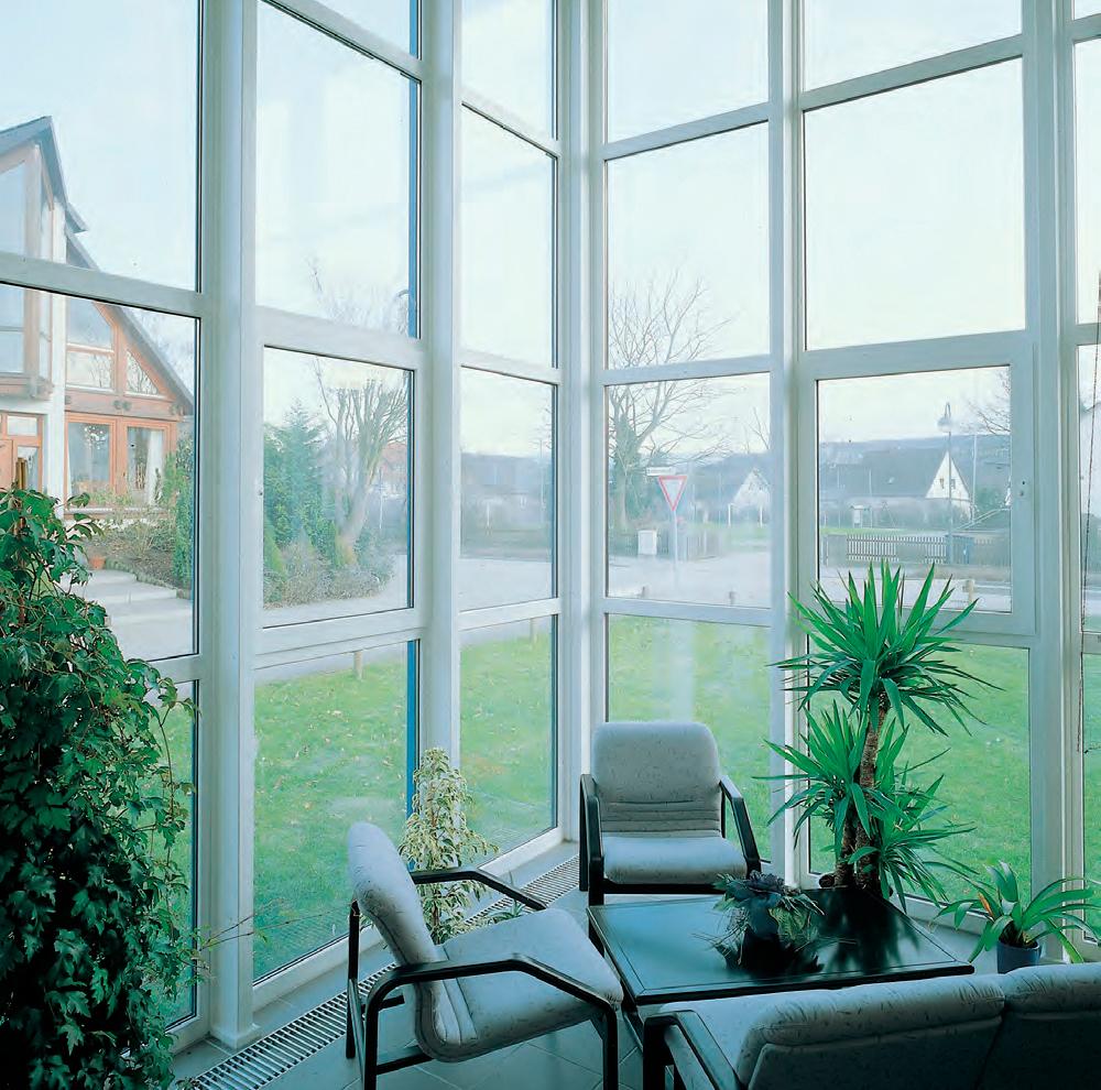 Sublime-Windows_Energy-Efficient-Passive-House_TiltTurn_CurtainWall_Window_01.jpg