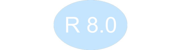 SublimeWindows_R-Value-8_0.jpg