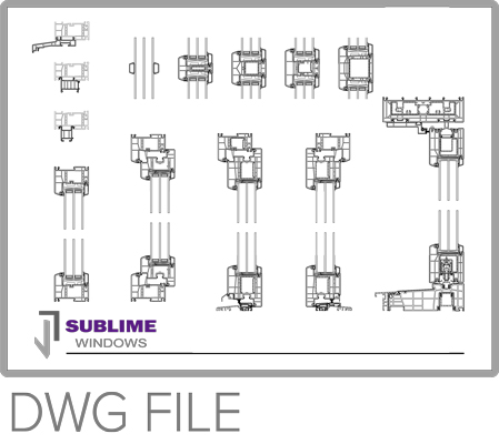 _Sublime_Window-&-Door-Details_DWG.jpg