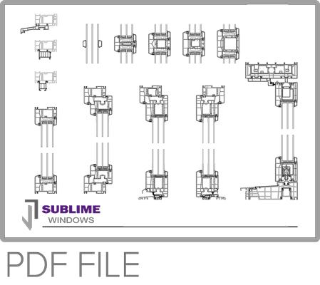 _Sublime_Window-&-Door-Details_PDF.jpg