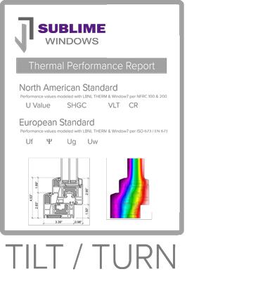 _Sublime_Thermal-Performance-Report_TILTTURN.jpg
