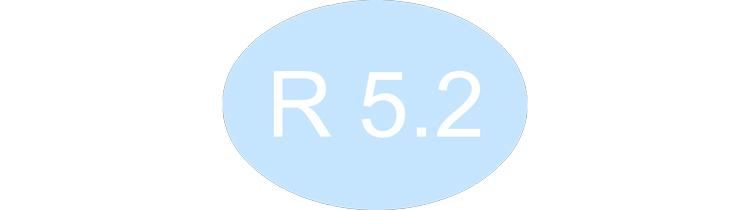SublimeWindows_R-Value 5_2.jpg