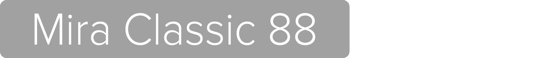 32_Sublime-Windows_NAME_Mira-Classic-88.jpg