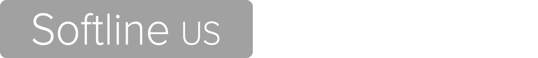 01_Sublime-Windows_NAME_SoftlineUS.jpg