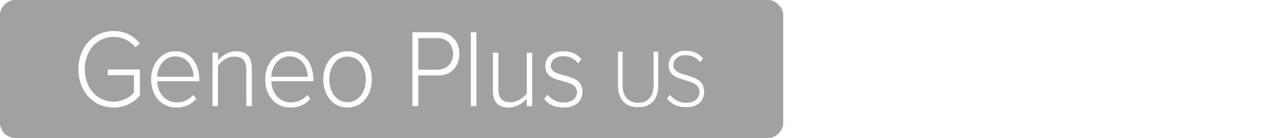 03_Sublime-Windows_NAME_GeneoPlusUS.jpg