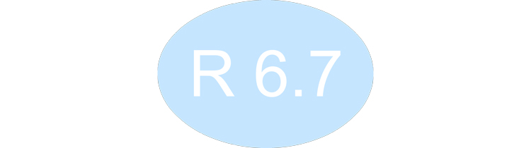 SublimeWindows_R-Value-6_7.jpg