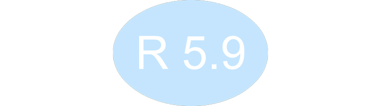 SublimeWindows_R-Value-5_9.jpg