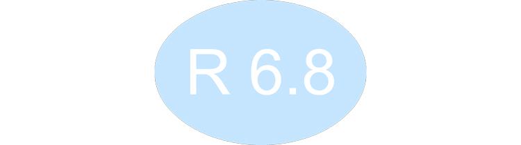 SublimeWindows_R-Value-6_8.jpg