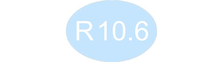 SublimeWindows_R-Value-10_6.jpg