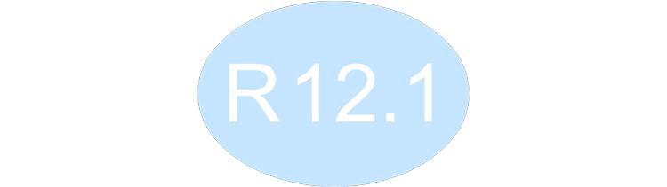 SublimeWindows_R-Value-12_1.jpg
