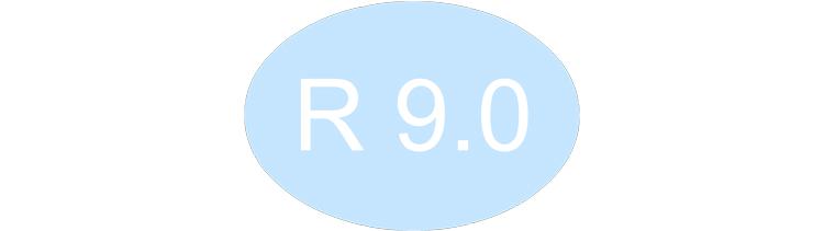 SublimeWindows_R-Value-9_0.jpg