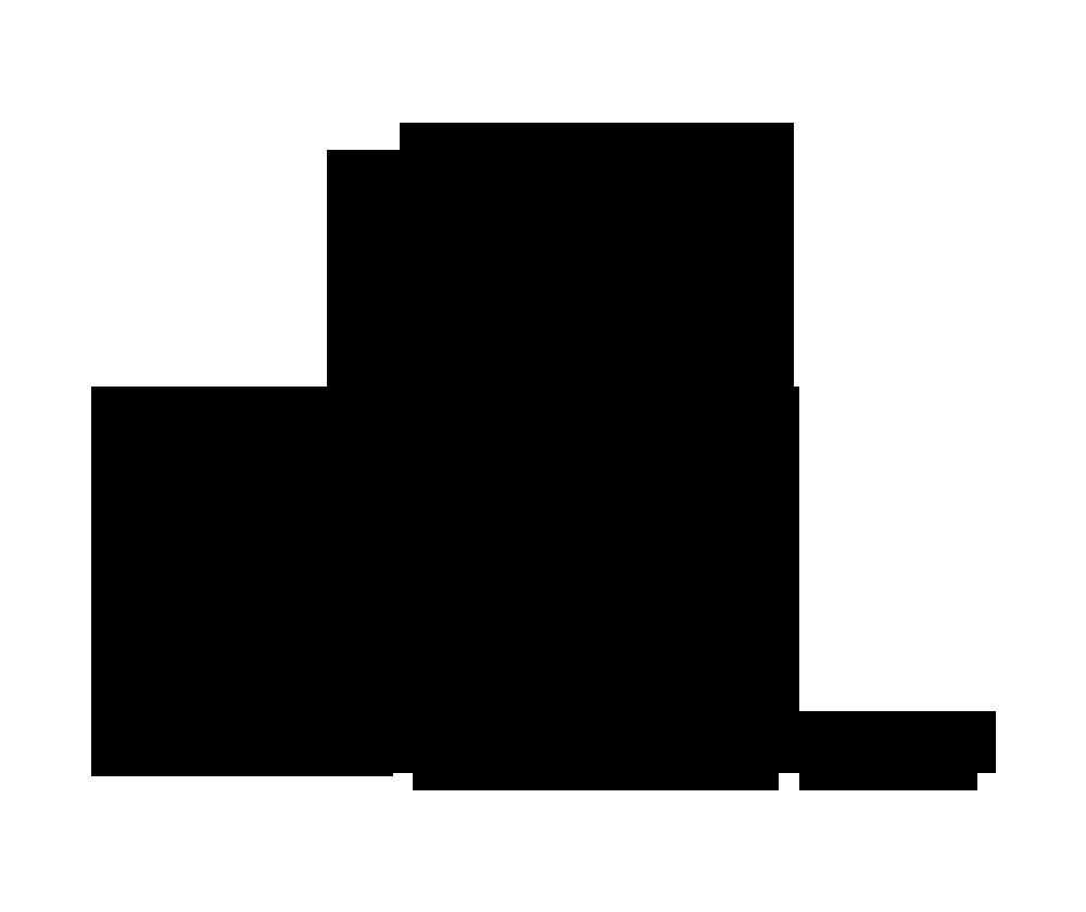 Public Space Authority-logo-black copy.png