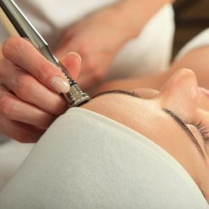 Advanced Skincare Michelle's Personalized Skin Care