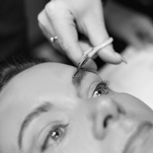 Trim Michelle's Personalized Skin Care