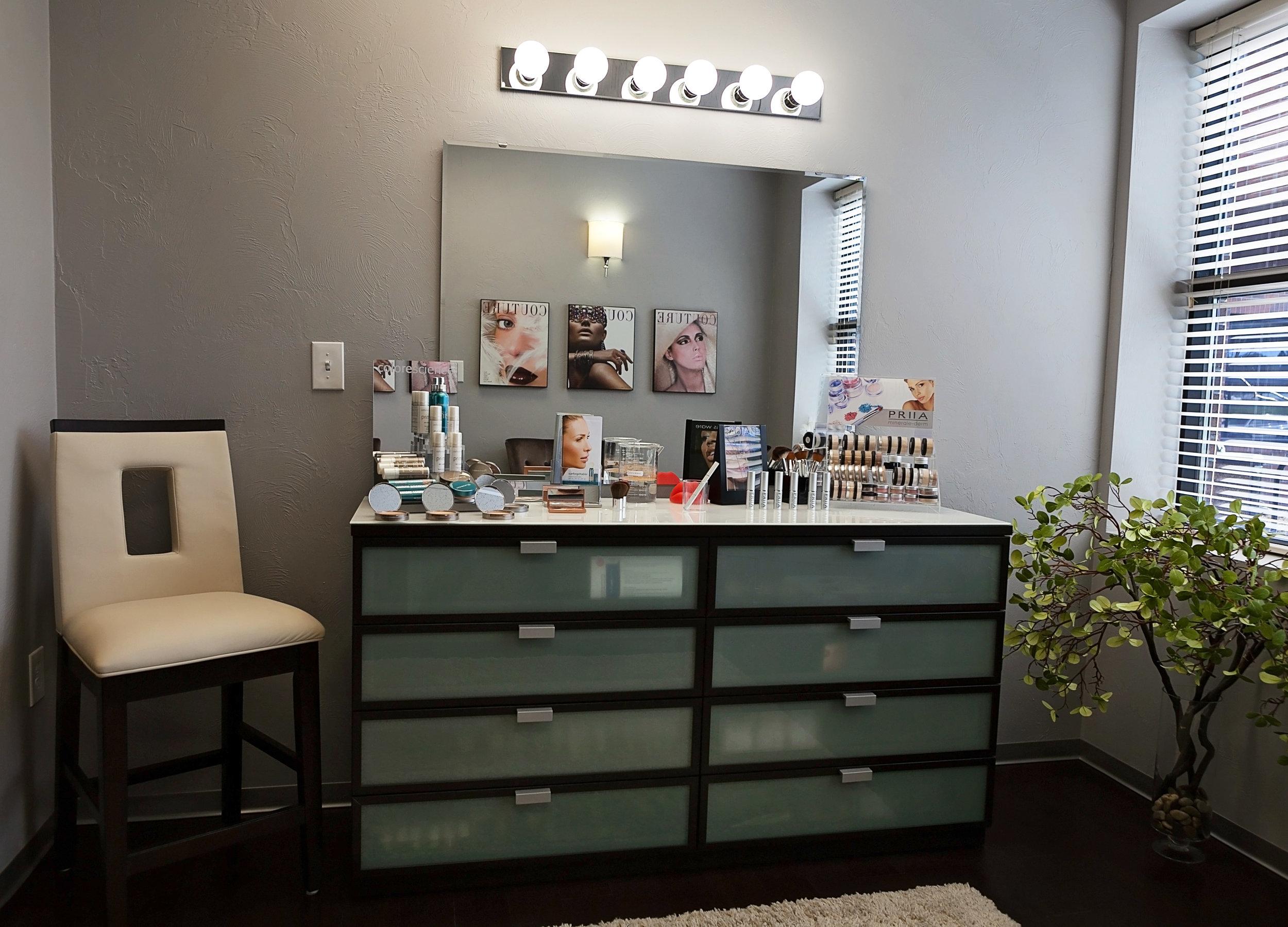 Makeup counter_1.jpg