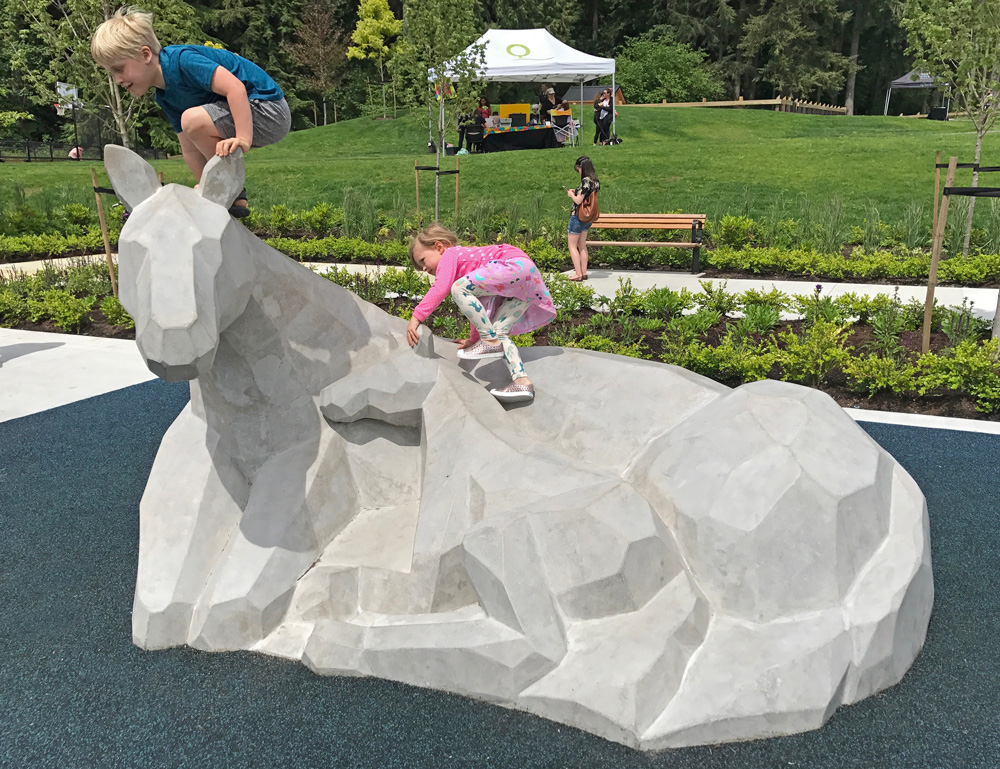 Kids-climbing-on-horse.jpg