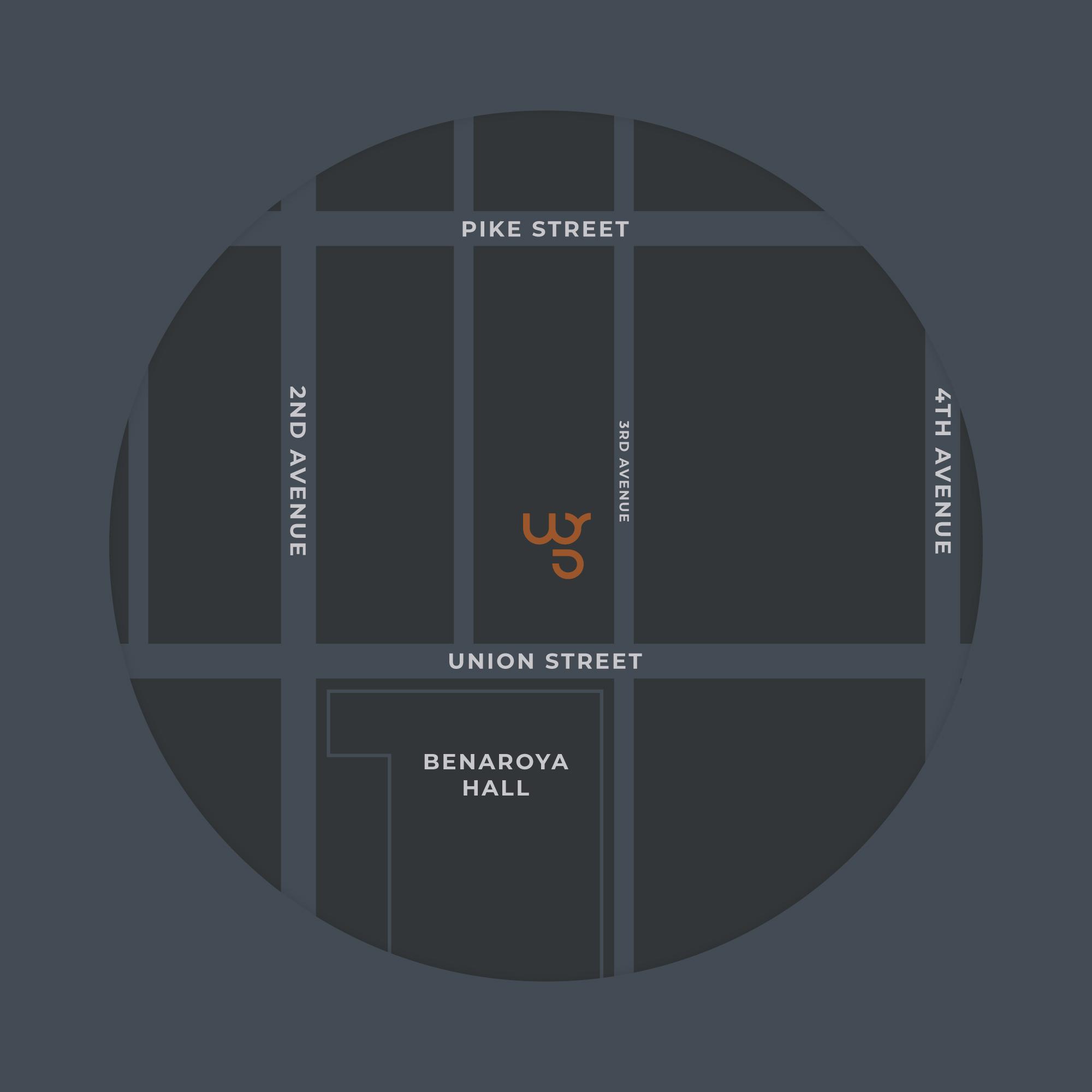 map_downtown_3.jpg
