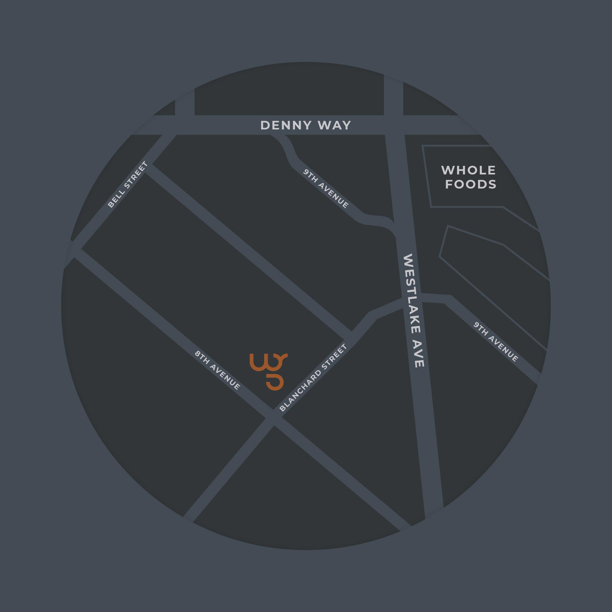 map_mckenzie_3.jpg