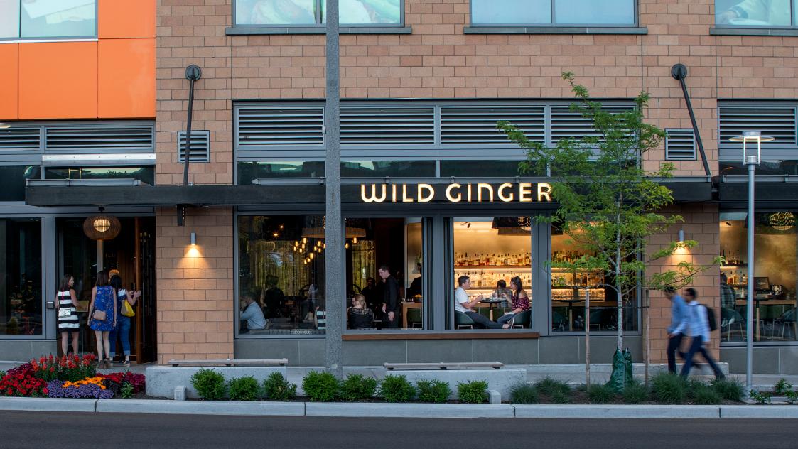 Wild Ginger Bellevue Exterior.PNG