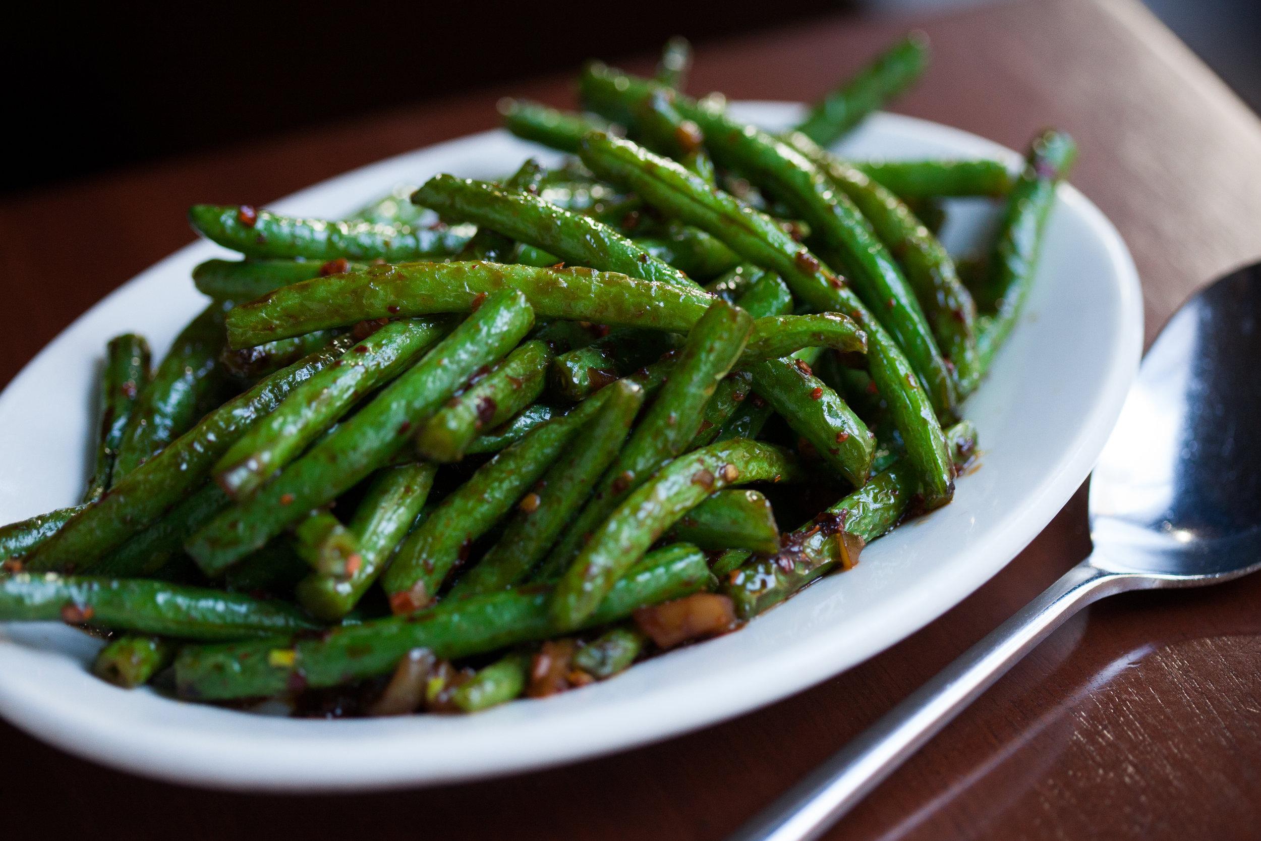 Sichuan Green Beans.jpg