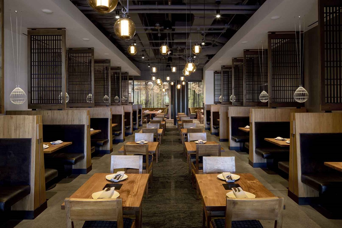 Wild Ginger Bellevue Main Dining-lo res.jpg