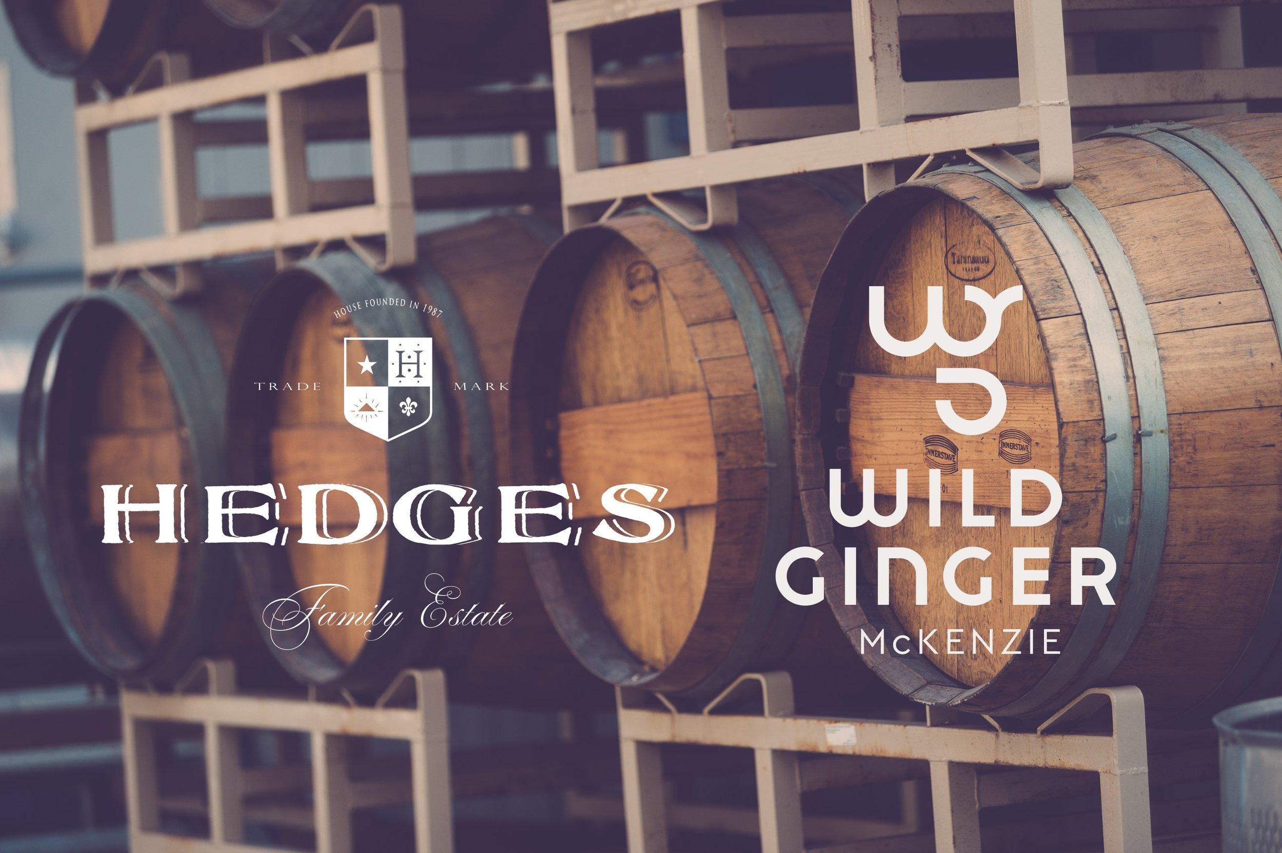 Wild Ginger + Hedges Wine Dinner.jpg