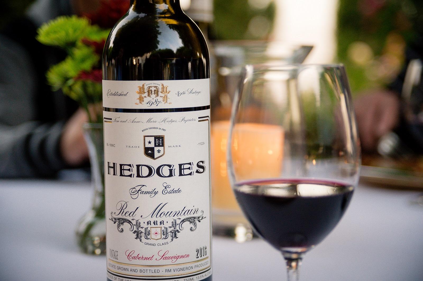 Wild Ginger + Hedges Wine Dinner-1.jpg