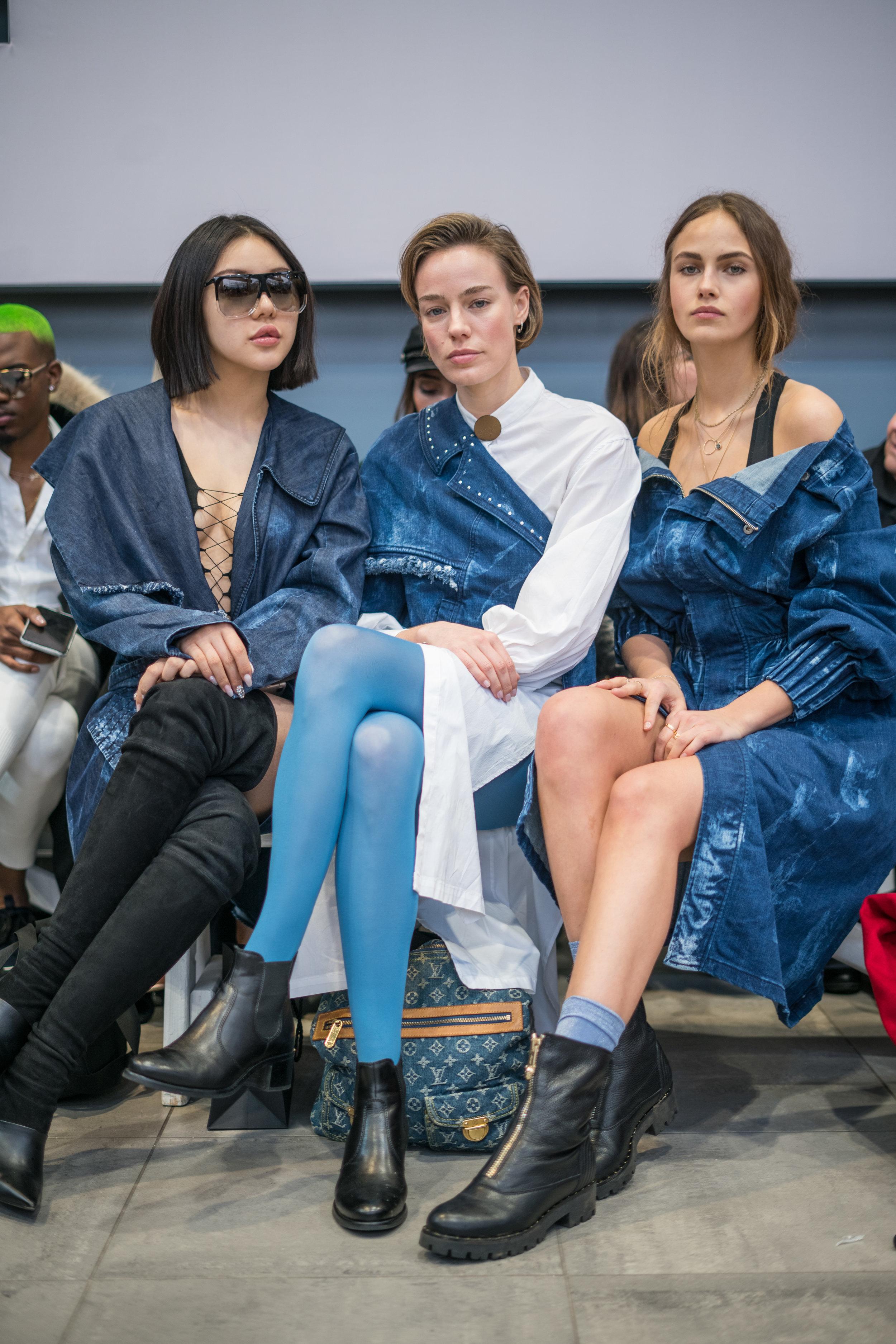 FashionWeekMercedes (24 of 53).jpg