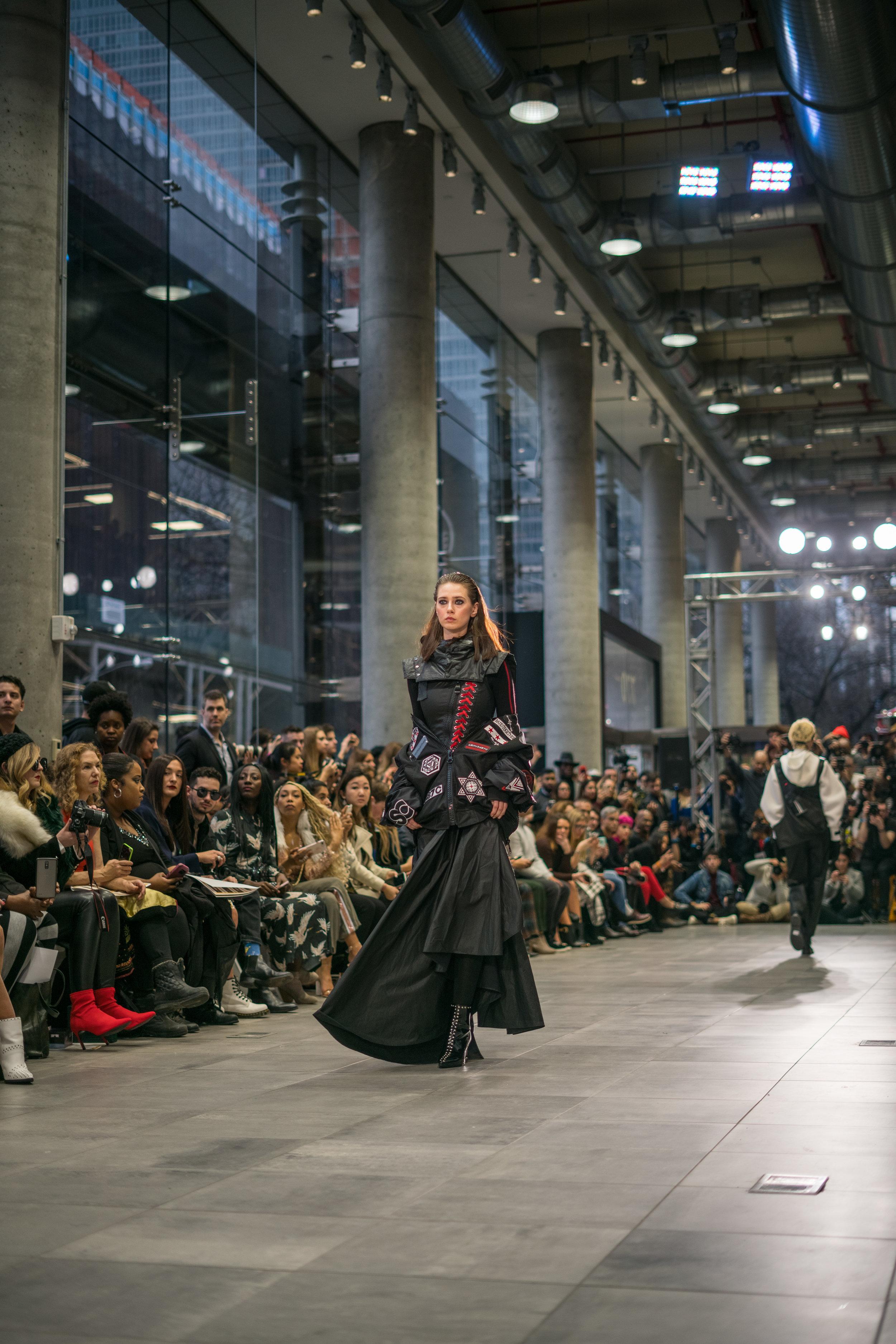 FashionWeekMercedes (49 of 53).jpg