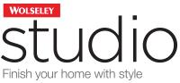 Studio_logo_back-linking.jpg