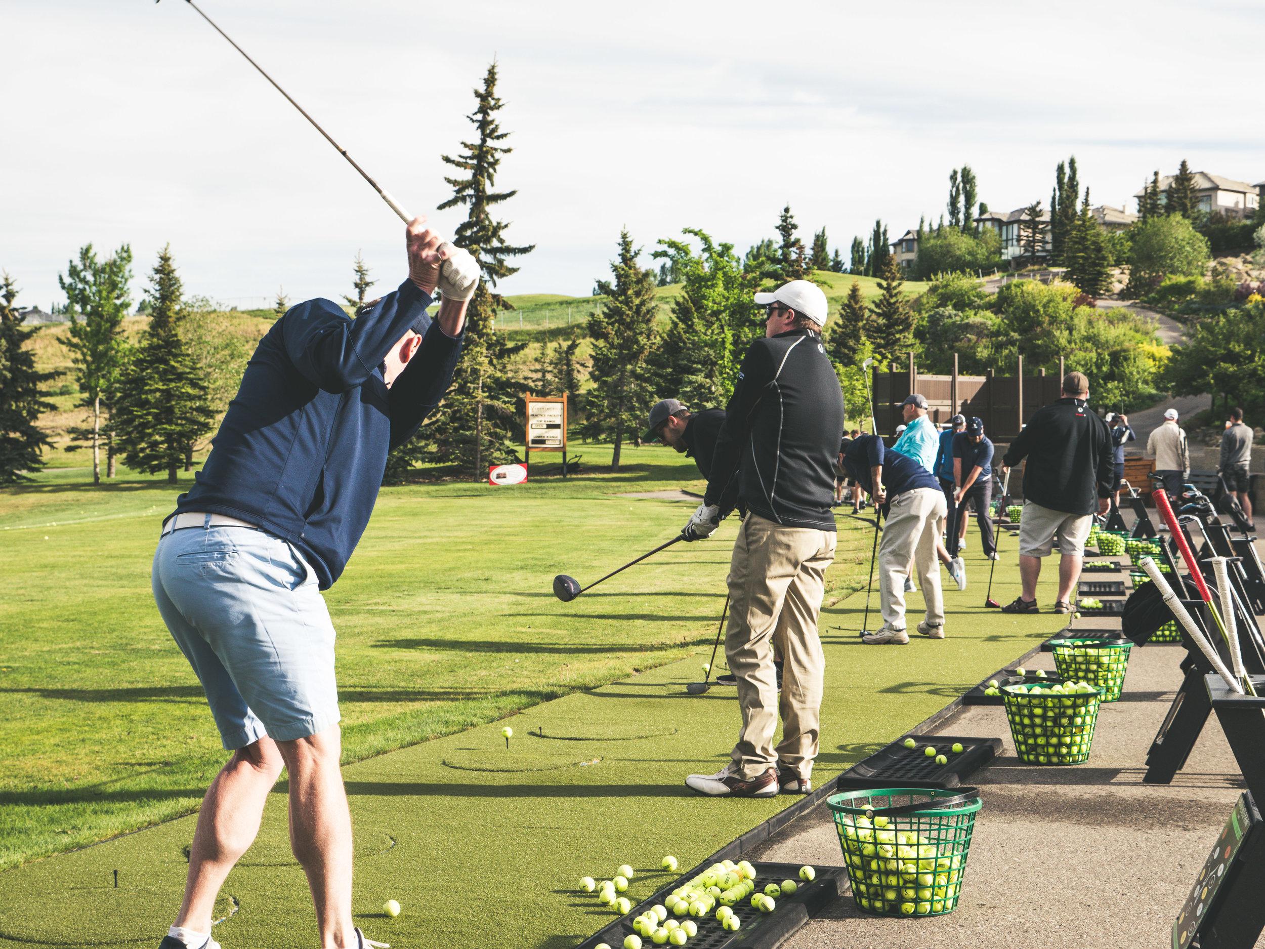 BHM-Golf-2018-1.jpg