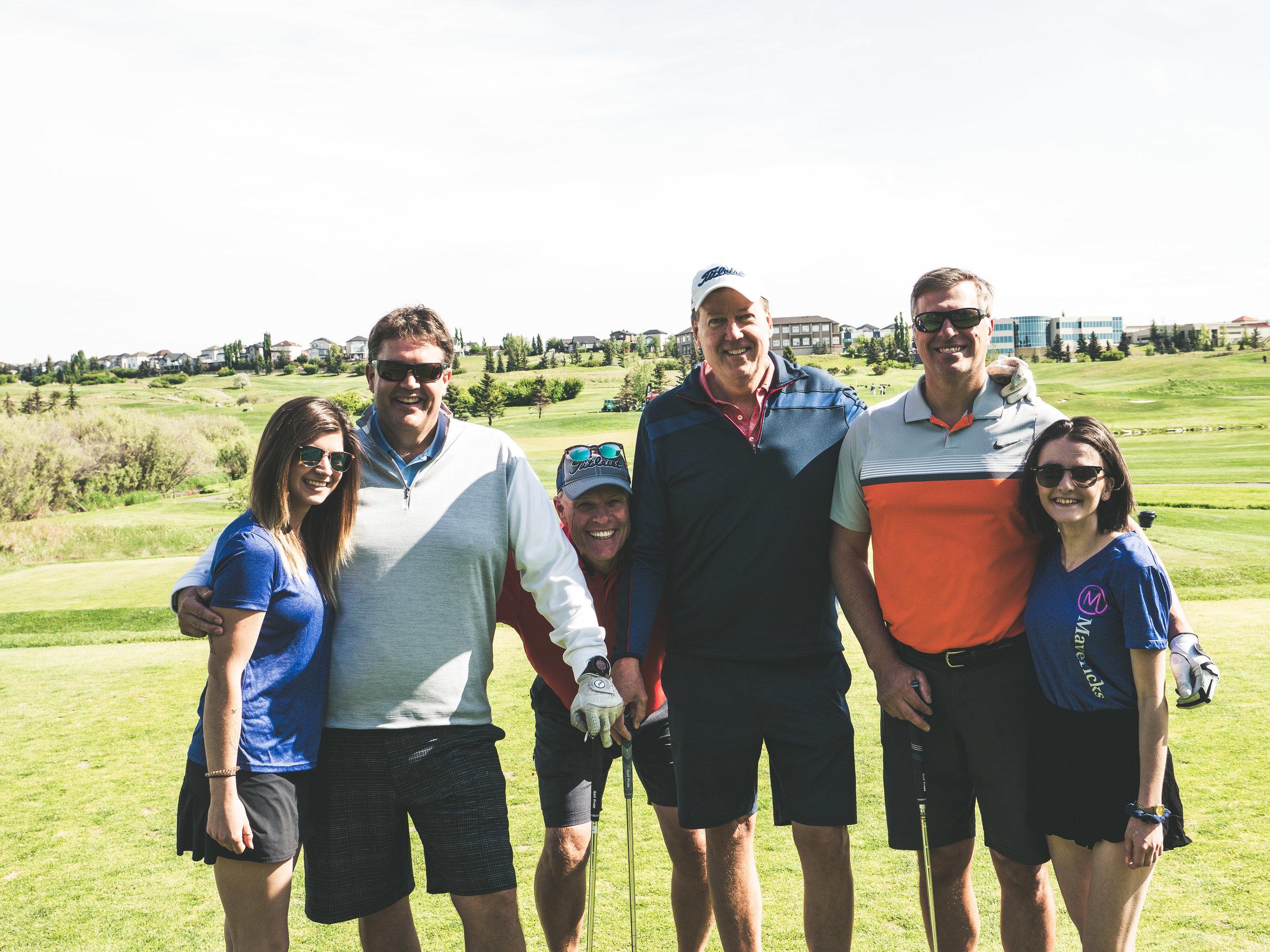BHM-Golf-2018-11.jpg