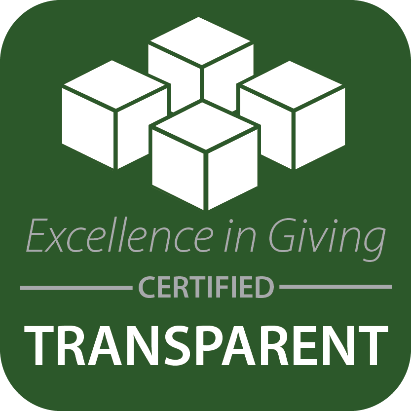 thumbnail_EIG Certified Transparent Logo.png