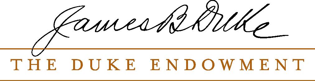 TDE-logo.png