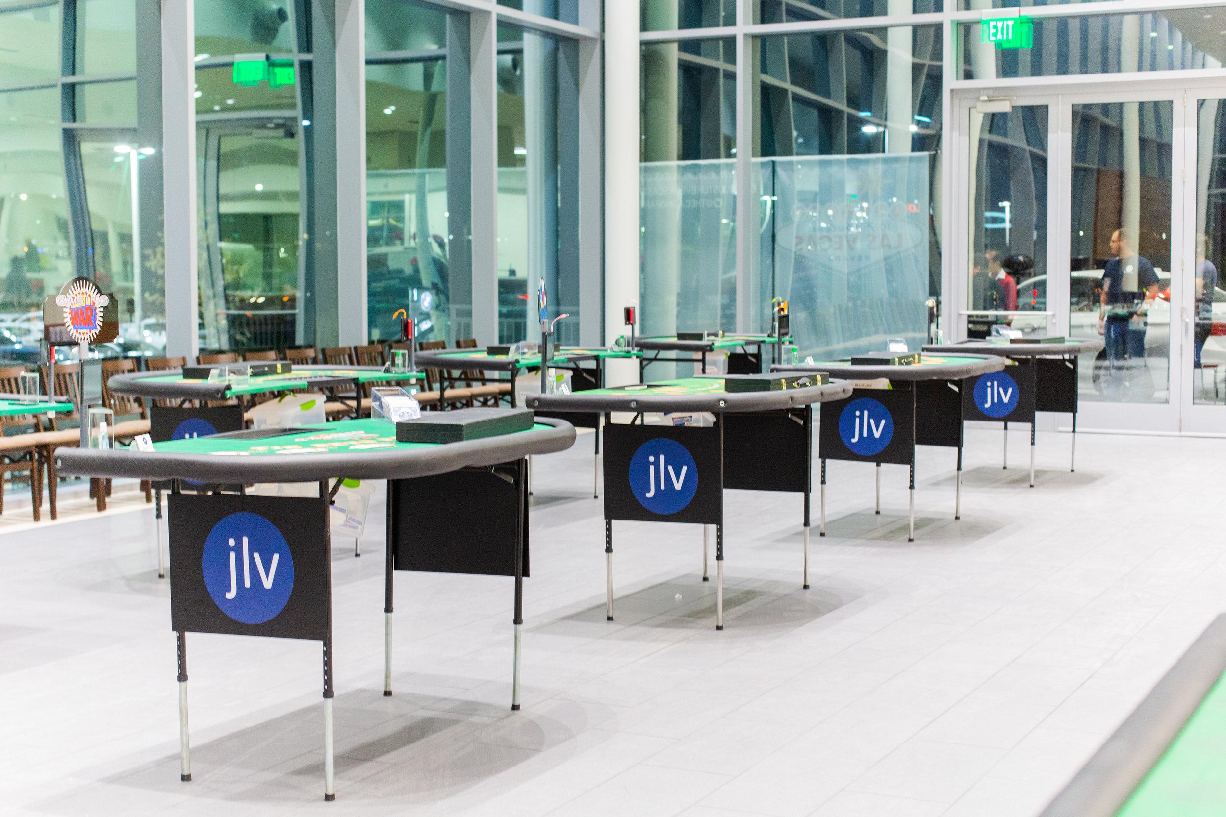 JLV-BMW (10 of 13).JPG