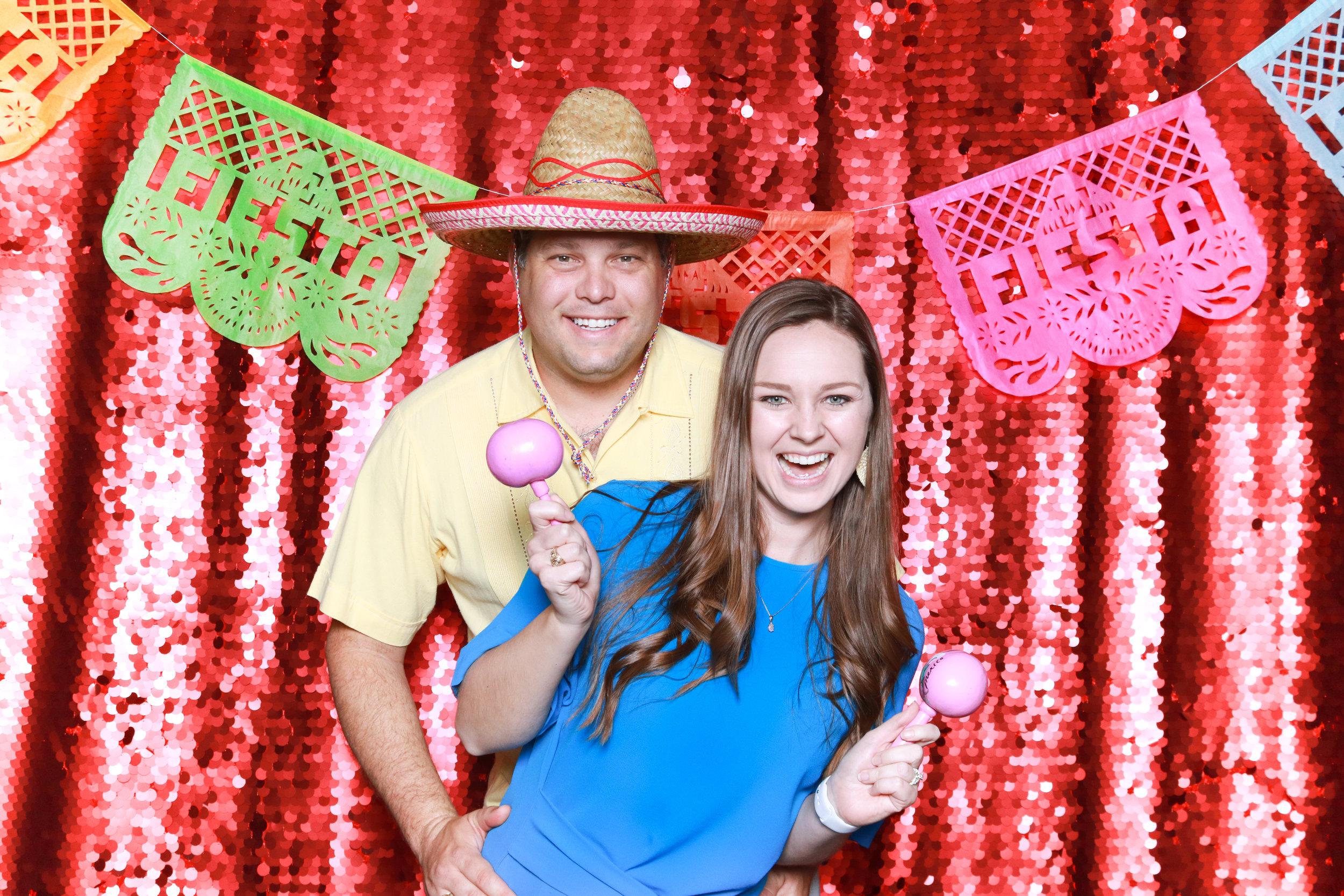 Photo Booth Rental San Antonio and Austin