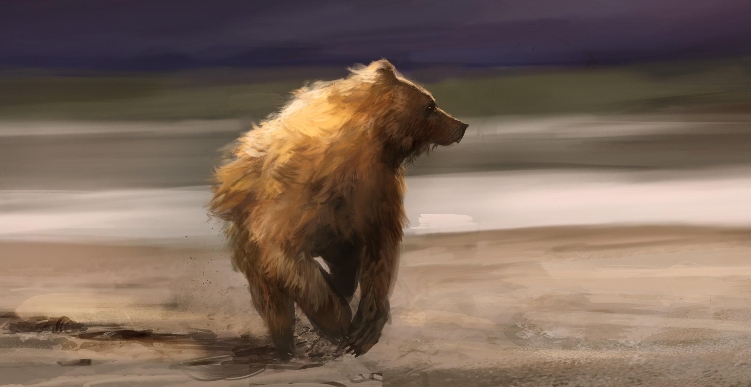 bear-studt-pg-239.jpg