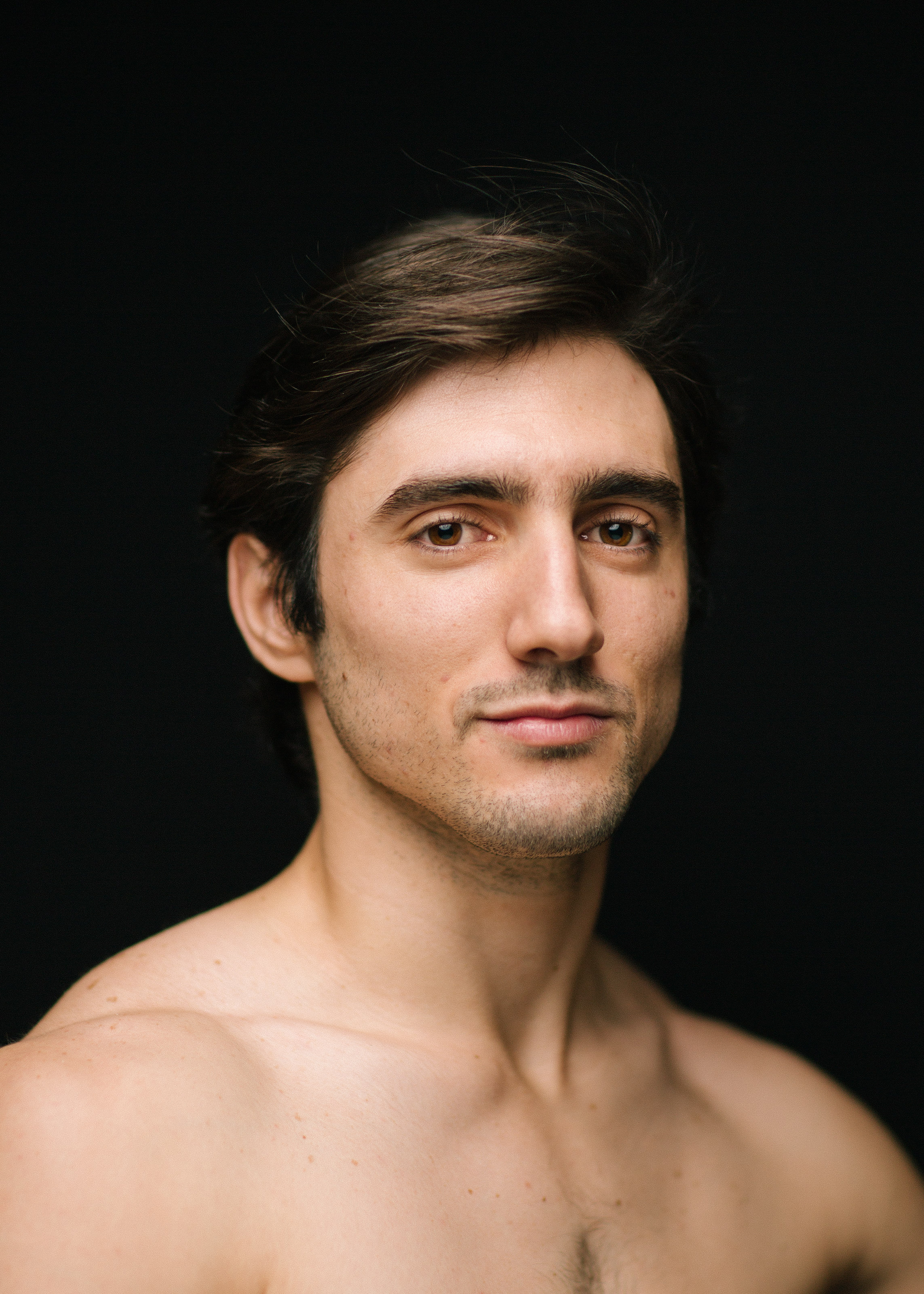 California-Ballet_Lester-Gonzales-Ramos_SocietyHouse-1186.jpg