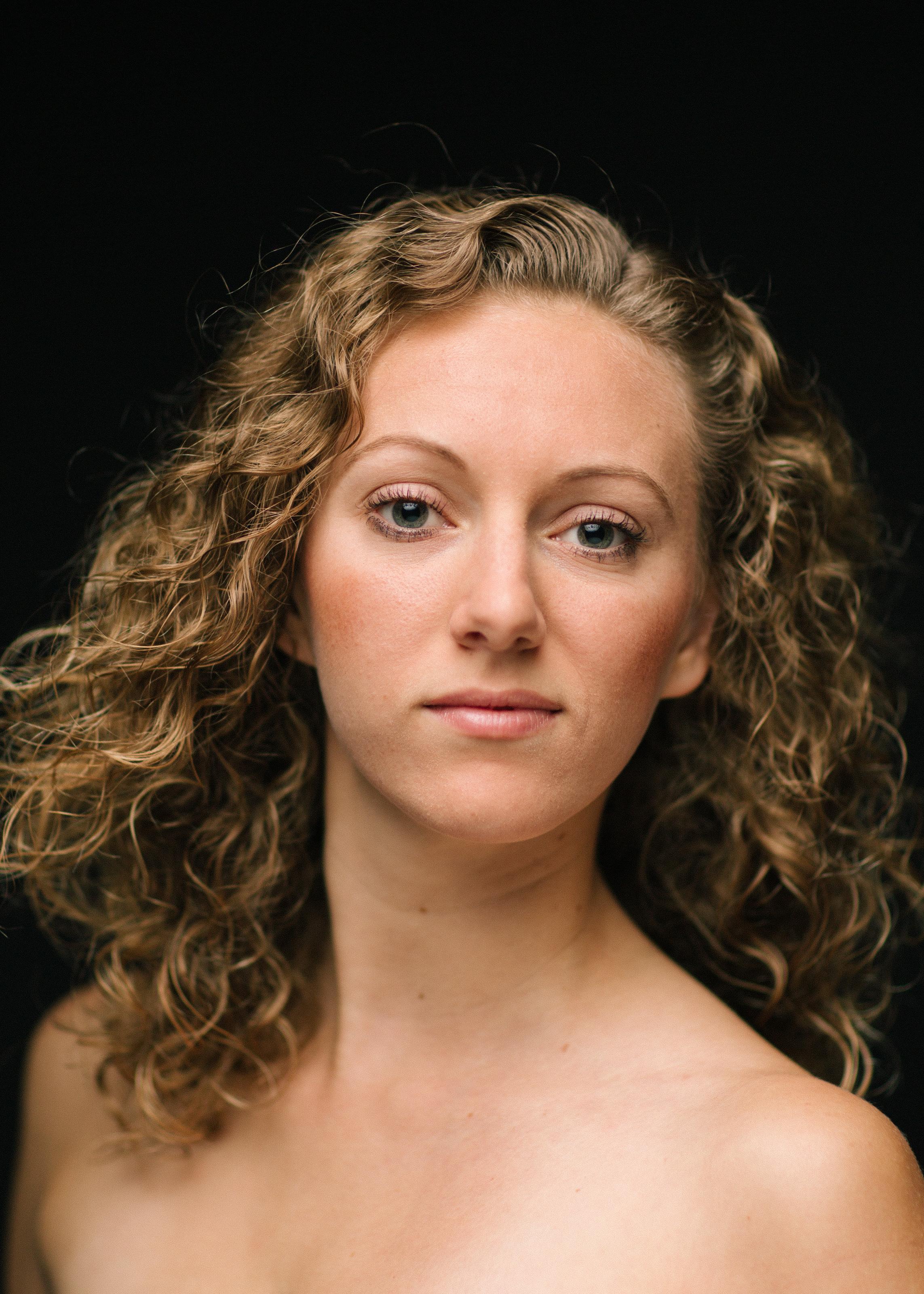 California-Ballet_Elizabeth-Kenyon_SocietyHouse-0993.jpg