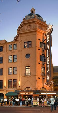 balboa-image-location-page.jpg